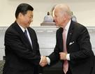 """Joe Biden - """"nước cờ"""" có thể khiến Trung Quốc quay lưng với ông Trump"""