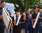 Chuyên gia quốc tế: Việt Nam nên tăng thuế thuốc lá