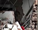 Công an Bình Dương thông tin về vụ nổ tại Cục thuế tỉnh