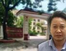 Vụ gian lận điểm thi ở Hòa Bình: Bị can khai nhận hơn 1 tỷ đồng để sửa điểm