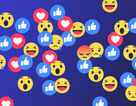 Facebook bắt đầu ngừng hiện số lượng Like, người dùng chán nản