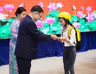 Doanh nghiệp nhận bằng khen của Thủ tướng Chính Phủ vì hoạt động cộng đồng