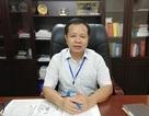 Giám đốc Sở Giáo dục Hòa Bình có dấu hiệu thiếu trách nhiệm, buông lỏng