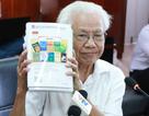 Bộ GD&ĐT phản hồi về kiến nghị sách Công nghệ của GS Hồ Ngọc Đại