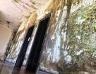 """Trung tâm Văn hóa gần 50 tỷ đồng """"nát"""" như… nhà hoang!"""