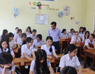 Phú Yên: Cấm lợi dụng danh nghĩa Ban đại diện cha mẹ học sinh để thu tiền trái quy định