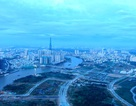 Thanh tra Chính phủ kết luận 5 khu phố nằm trong ranh Khu đô thị mới Thủ Thiêm