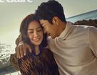 Từ cặp đôi bị phản đối, vợ chồng Kwon Sang Woo minh chứng 11 năm hôn nhân ngọt ngào