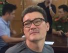 Tạm giữ nghi can người Hàn Quốc tàng trữ ma tuý đang bị truy nã quốc tế