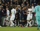 Real Madrid có thể cứu vãn số phận ở Champions League?
