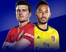 Man Utd - Arsenal: Nỗi sợ hãi vô hình