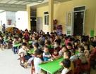 Thanh Hóa: Còn gần 9.000 giáo viên mầm non diện hợp đồng