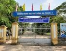 Sóc Trăng: Kỷ luật giáo viên bị tố đánh học sinh trong giờ học