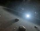 """NASA sắp """"ghé thăm"""" một vật thể bí ẩn ở rìa Hệ Mặt Trời"""