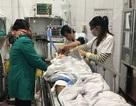 Gần 400 bệnh nhân cấp cứu tại BV Việt Đức, tai nạn giao thông gia tăng