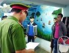 Điều tra nhóm đối tượng từ Bắc vào Bình Định hoạt động tín dụng đen
