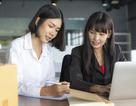 4 điều công ty cần lưu ý trong chính sách thưởng Tết
