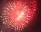 Thừa Thiên Huế sẽ bắn 1.500 quả pháo hoa vào giao thừa Tết Kỷ Hợi