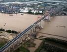 Kiểm toán chỉ ra một số sai phạm tại dự án đường nối Hạ Long với cầu Bạch Đằng