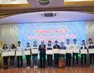Hà Tĩnh: Trao giải thưởng cho 85 dự án Sáng tạo Khoa học kỹ thuật