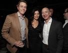 Tỷ phú giàu nhất thế giới bị nghi ngoại tình dẫn đến ly hôn