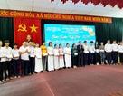 Quảng Nam: Trao hơn 150 suất học bổng đến học sinh vượt khó