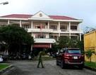 Điều tra nguyên nhân tử vong của Phó Chánh Thanh tra tỉnh