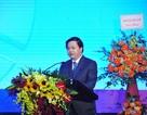 Mục tiêu lợi nhuận 9.500 tỷ đồng, Chủ tịch VietinBank xin tăng vốn