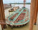 Sau Tết, TPHCM tái khởi động dự án chống ngập 10.000 tỷ đồng