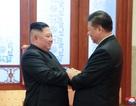 """""""Cơn khát"""" đầu tư nước ngoài có thể dẫn lối ông Kim Jong-un tới Trung Quốc"""