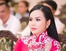 """Doanh nhân Đặng Huỳnh Thanh – """"bông hồng thép"""" Tài sắc vẹn toàn"""