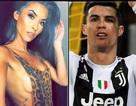 """C.Ronaldo bị bạn gái cũ """"đâm sau lưng"""" trong scandal hiếp dâm"""