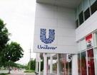 """Vụ truy thu thuế Sabeco, Unilever: Cục thuế TPHCM xin chỉ đạo vì """"ngoài tầm"""""""