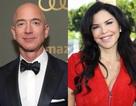Nữ MC bị nghi xen vào cuộc hôn nhân của tỷ phú giàu nhất thế giới