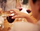 Làm thế nào để từ bỏ bia rượu?