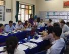 TPHCM: Giáo viên hưởng thu nhập tăng thêm gần 26 triệu đồng