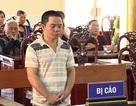 15 năm tù cho kẻ hiếp dâm con nuôi