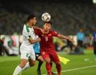 Đội tuyển Việt Nam sẽ thay đổi đội hình cho trận đấu với Iran?