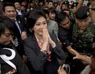 Campuchia bác tin cấp hộ chiếu cho cựu Thủ tướng Thái Lan Yingluck