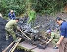 Chủ tịch Hà Tĩnh chỉ đạo xử lý ngay mỏ than thổ phỉ
