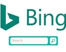 Microsoft bị tố khi Bing hiển thị ảnh ấu dâm, Toilet thông minh có khả năng cảnh báo bệnh ung thư