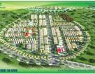 Đất nền ven Sài Gòn thu hút nhà đầu tư dịp cuối năm