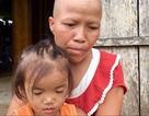 Một ngân hàng hỗ trợ xây nhà và lập sổ tiết kiệm giúp gia đình chị Liễu