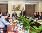 """""""SHB Lào góp phần quan trọng phát triển kinh tế - xã hội 2 nước Việt - Lào"""""""