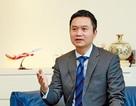 """Ông Phạm Văn Thanh: """"Petrolimex sẽ cải cách mạnh mẽ để trở thành tập đoàn năng lượng qui mô lớn"""""""