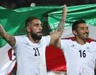 Cựu danh thủ Iran cảnh báo đội nhà về sức mạnh của tuyển Việt Nam