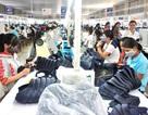 Doanh nghiệp khối FDI thưởng Tết Nguyên đán cao nhất với 600 triệu đồng