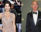 Chân dung nữ MC nóng bỏng khiến tỷ phú Amazon sẵn sàng từ bỏ nửa gia tài
