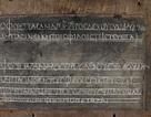 Trẻ em Ai Cập cổ đại đã biết dùng bảng để làm bài tập từ… 2.000 năm trước