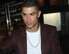 """C.Ronaldo dọa kiện bạn gái cũ vì bị """"tố"""" là kẻ tâm thần, dối trá"""